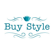 buystyle.it