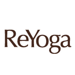reyoga.it