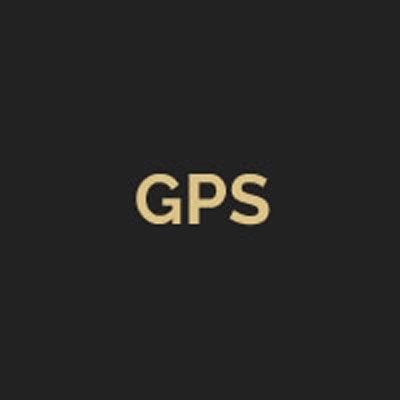 gpsshowroom.co.uk