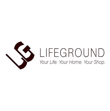 lifeground