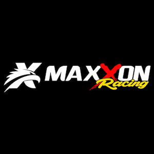 maxxonracing.es
